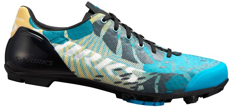 PR5A10006_S-Works-Recon-Lace Outside -Color-Aloha-
