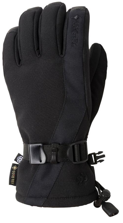 686 GORE-TEX Linear Women's Glove 2022