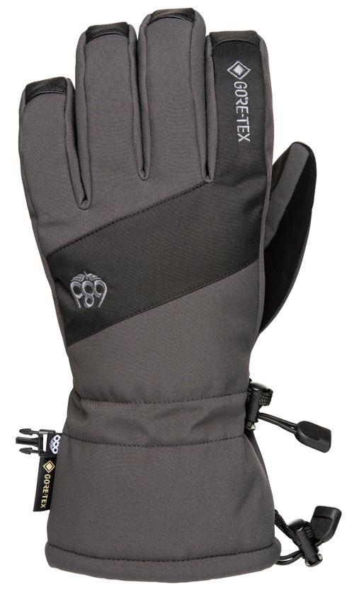 686 GORE-TEX Linear Gloves 2022