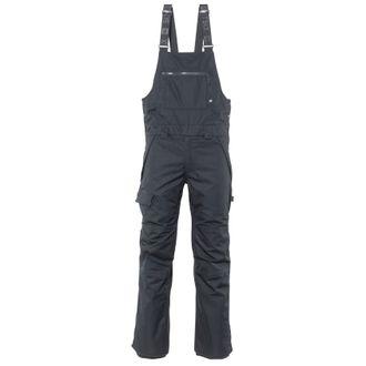 686 Hot Lap Insulated Bib Pants 2022