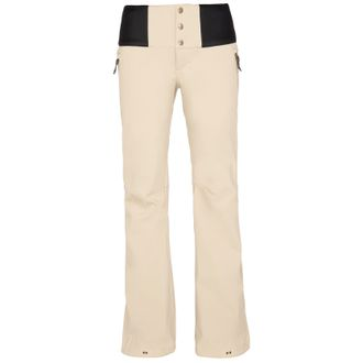 686 Gossip Women's Softshell Pants 2022
