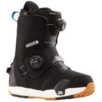 Burton Felix Step On Women's Snowboard Boots 2022