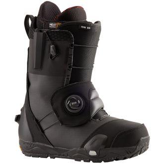 Burton Ion Step On Snowboard Boots 2022