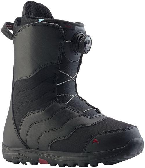 Burton Mint BOA Women's Snowboard Boots 2022