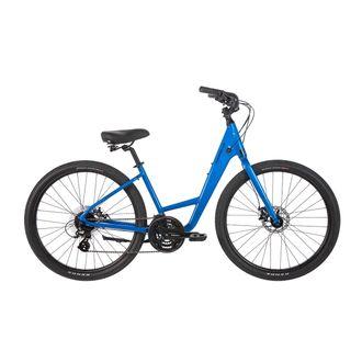 Norco 2021 Scene 2 Comfort Bike