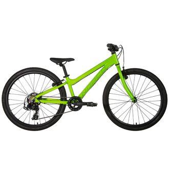 Norco 2021 Storm 4.3 24 Inch Kids' Bike