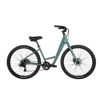 Norco 2021 Scene 3 Comfort Bike