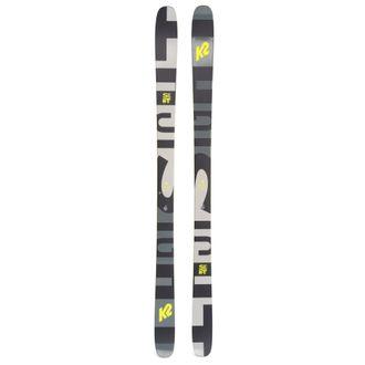 K2 Sight Flat Skis 2022