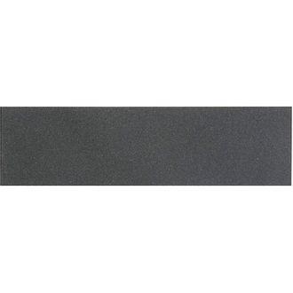 Jessup Black Grip Tape