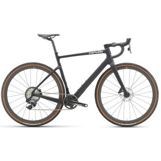 Cervelo 2022 Aspero 5 Force XLPR Gravel Road Bike