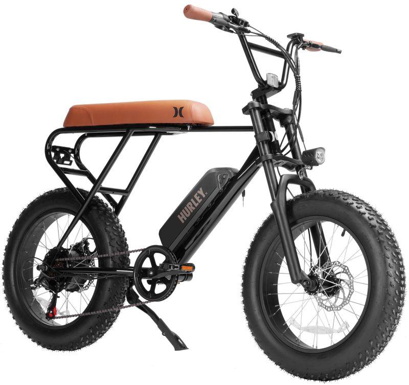PR5A12896_Hurley-Mini-Swell-E-Bike Main-Image --