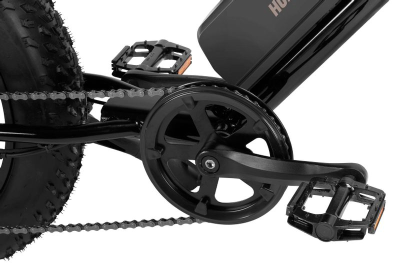 PR5A12896_Hurley-Mini-Swell-E-Bike Crank --