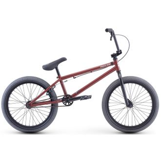 Redline 2022  Recon BMX Bike