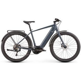 Diamondback 2022 Union 1 Electric Bike