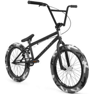 Elite BMX 2021 Destro BMX Bike