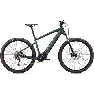 Specialized 2022 Turbo Tero 3.0 Electric Bike