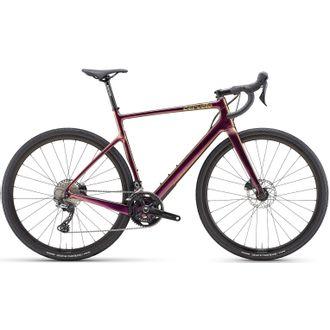 Cervelo 2022 Áspero GRX 600 Gravel Road Bike