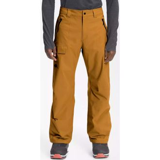 The North Face Seymore Pants 2022