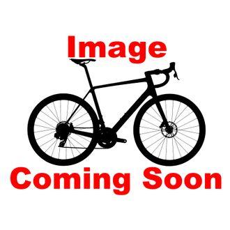Cervelo 2022 R5 Ultegra Di2 Road Bike