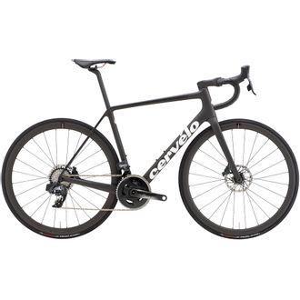 Cervelo 2022 R5 Force AXS Road Bike