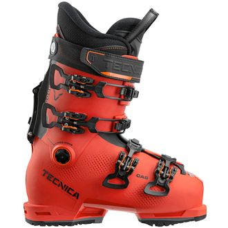 Tecnica Cochise Team Kids' Ski Boots 2022