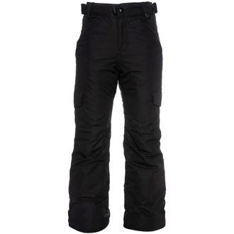 686  Lola Insulated Kid's Pants 2022