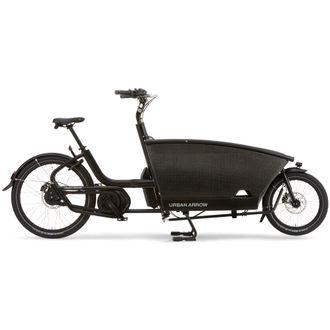 Urban Arrow 2022 Family Electric Cargo Bike