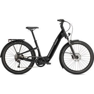 Specialized 2022 Como 3.0 Step Thru Electric Bike