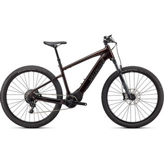 Specialized 2022 Turbo Tero 5.0 Electric Bike
