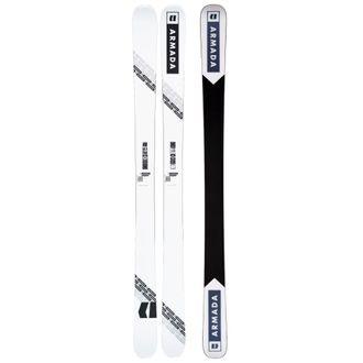 Armada Edollo Skis 2022