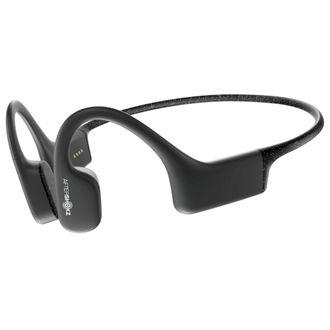 Aftershokz Xtrainerz Waterproof Bone Conduction Headphones