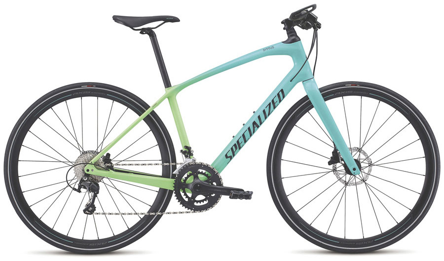 Shop The Best Fitness Bike Brands In The Midwest
