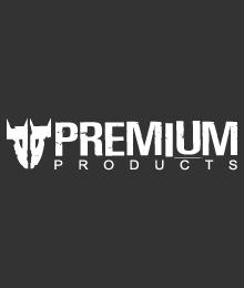 Premium Products Logo