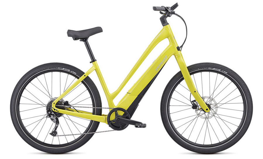 Shop The Best Electric Bike and eBike Brands At ERIK'S