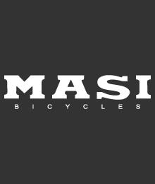 Masi Logo