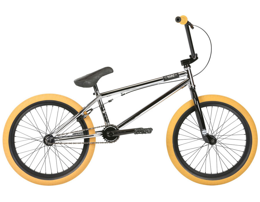 shop bmx bikes