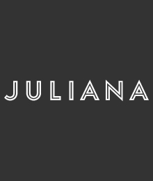 Juliana Logo