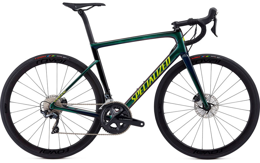 Shop The Best Road Bike Brands In The Midwest