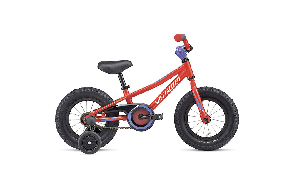 Shop The Best Kids' and Youth Bike Brands at ERIK'S