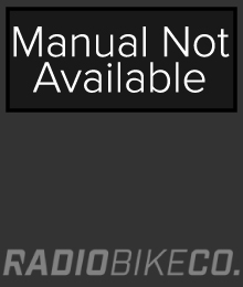 Radio Bike Logo
